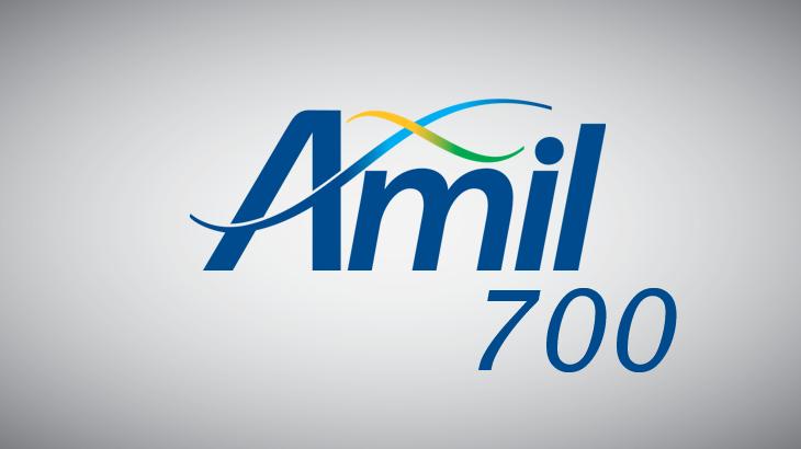 O Plano Amil 700 Fortaleza é ideal para quem deseja cobertura médica de qualidade nos melhores estabelecimentos de Fortaleza e região. Com uma rede credenciada mais ampla que o Amil […]